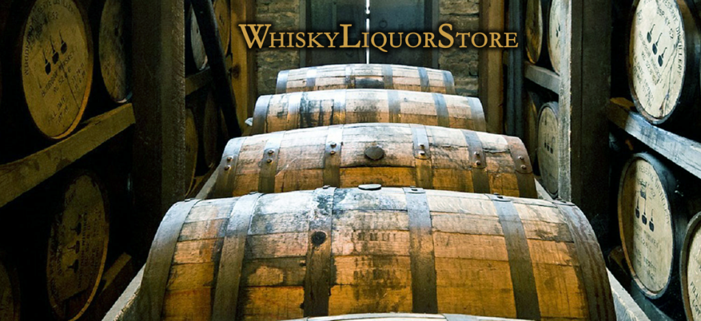 How to Made Scotch Whiskey